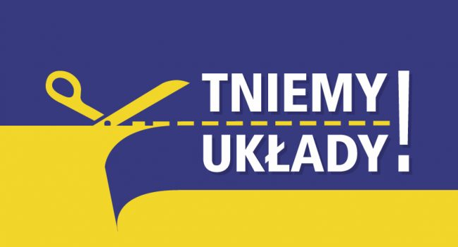 Idea Komitetu Wyborczego Wyborców Bezpartyjnych dla powiatu